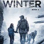 [PDF] [EPUB] A Solar Winter (Into the Dark #4) Download
