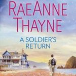 [PDF] [EPUB] A Soldier's Return Download