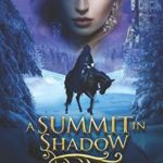 [PDF] [EPUB] A Summit in Shadow (Ducal Detective Mysteries) Download