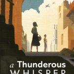 [PDF] [EPUB] A Thunderous Whisper Download