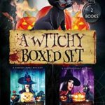 [PDF] [EPUB] A Witchy Boxed Set Download