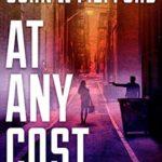 [PDF] [EPUB] AT Any Cost (Redemption Thriller #20; Alex Troutt Thriller #8) Download