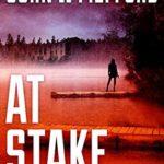 [PDF] [EPUB] AT Stake (Redemption Thriller #19; Alex Troutt Thriller #7) Download