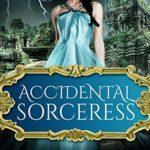 [PDF] [EPUB] Accidental Sorceress (Hardstorm Saga Book 2) Download