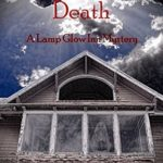 [PDF] [EPUB] After Dinner Death (A Lamp Glow Inn Mystery Book 1) Download