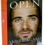 [PDF] [EPUB] Agassi's Open An Autobiography (Open: An Autobiography by Andre Agassi) Download