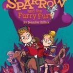[PDF] [EPUB] Alex Sparrow and the Furry Fury Download