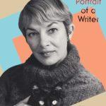 [PDF] [EPUB] Alice Adams: Portrait of a Writer Download