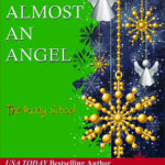 [PDF] [EPUB] Almost An Angel Download