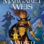 [PDF] [EPUB] Amber and Iron (Dragonlance: The Dark Disciple, #2) Download