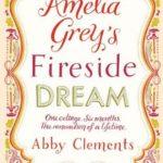 [PDF] [EPUB] Amelia Grey's Fireside Dream Download