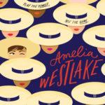 [PDF] [EPUB] Amelia Westlake Download