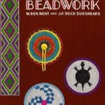 [PDF] [EPUB] American Indian Beadwork Download