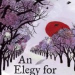 [PDF] [EPUB] An Elegy for Easterly Download