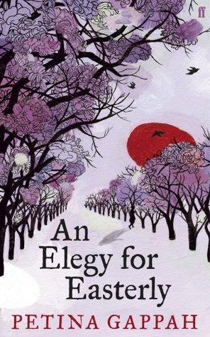 [PDF] [EPUB] An Elegy for Easterly Download by Petina Gappah