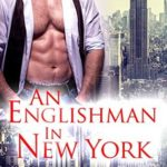 [PDF] [EPUB] An Englishman In New York Download