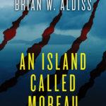 [PDF] [EPUB] An Island Called Moreau Download