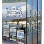 [PDF] [EPUB] An Isle of Man Ghostly Cozy Collection – ABC Download