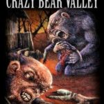 [PDF] [EPUB] An Occurrence in Crazy Bear Valley Download