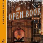 [PDF] [EPUB] An Open Book Download