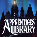 [PDF] [EPUB] Apprentices' Library: Academy 1 (Chronicles of the Seventh Realm, #5) Download