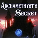 [PDF] [EPUB] Archamethyst's Secret: Academy 2 (Chronicles of the Seventh Realm Book 6) Download