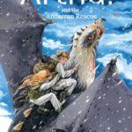 [PDF] [EPUB] Arthur and the Andarran Rescue Download