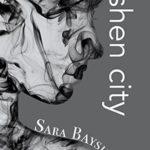 [PDF] [EPUB] Ashen City (Black Tiger, #2) Download