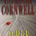 [PDF] [EPUB] At Risk (Winston Garano, #1) Download