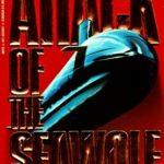 [PDF] [EPUB] Attack of the Seawolf Download