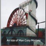 [PDF] [EPUB] Aunt Bessie Assumes (Isle of Man #1) Download