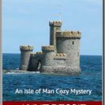 [PDF] [EPUB] Aunt Bessie Believes (Isle of Man #2) Download