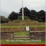 [PDF] [EPUB] Aunt Bessie Enjoys (Isle of Man #5) Download