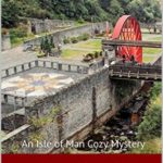 [PDF] [EPUB] Aunt Bessie Goes (Isle of Man #7) Download
