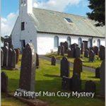 [PDF] [EPUB] Aunt Bessie Likes (Isle of Man #12) Download