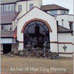 [PDF] [EPUB] Aunt Bessie Observes (Isle of Man #15) Download