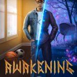[PDF] [EPUB] Awakening (Wheel of the Year #4) Download