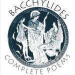 [PDF] [EPUB] Bacchylides: Complete Poems Download