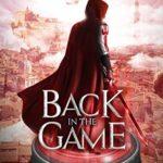 [PDF] [EPUB] Back in the Game (Dream State Saga, #2) Download