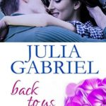 [PDF] [EPUB] Back to Us (Phlox Beauty Series Book 2) Download