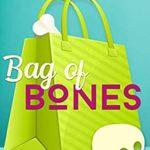 [PDF] [EPUB] Bag of Bones: at the Lakeside Mall (Press Pass Mysteries Book 5) Download