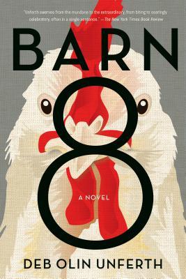 [PDF] [EPUB] Barn 8 Download by Deb Olin Unferth