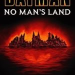 [PDF] [EPUB] Batman: No Man's Land Download