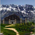 [PDF] [EPUB] Battle Mage: The Dark Mage (Tales of Alus, #7) Download