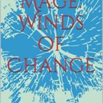 [PDF] [EPUB] Battle Mage: Winds of Change (The High King: A Tale of Alus Book 11) Download