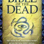 [PDF] [EPUB] Bible of the Dead Download