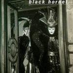 [PDF] [EPUB] Black Hornet (Lew Griffin, #3) Download