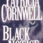 [PDF] [EPUB] Black Notice (Kay Scarpetta, #10) Download