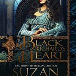 [PDF] [EPUB] Black Richard's Heart Download