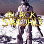 [PDF] [EPUB] Black Sword (Decker's War Book 5) Download